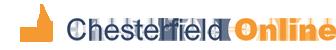 Chesterfield Online Forum